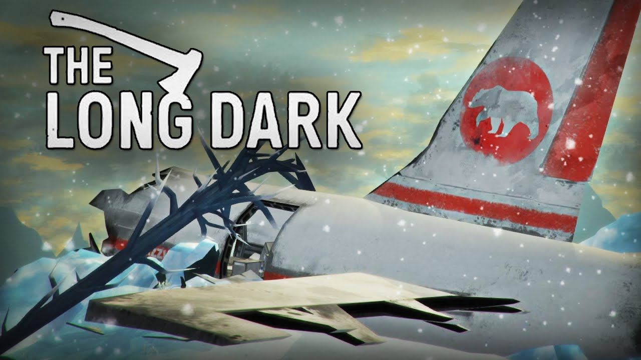 Купить The Long Dark аккаунт Steam + Почта + Скидка