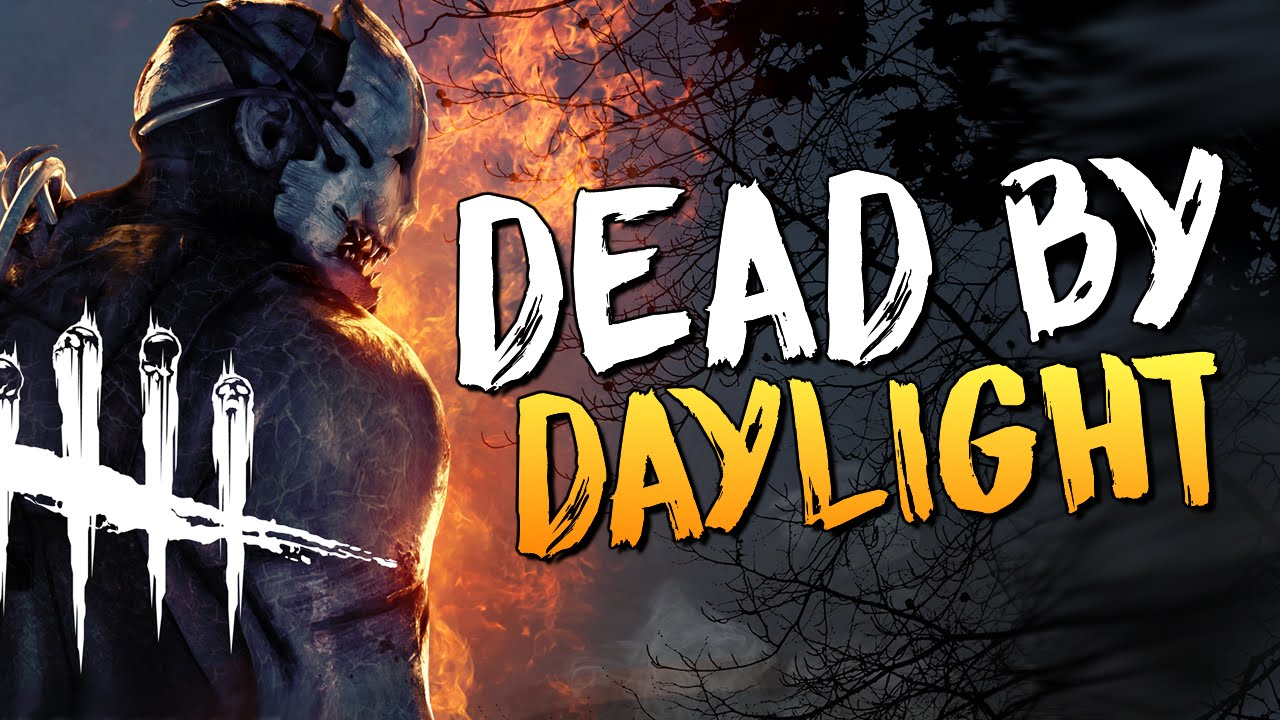 Купить Dead by Daylight аккаунт Steam + Почта + Скидка