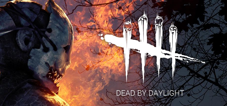 Купить Dead by Daylight аккаунт Steam + Почта + Гарантия