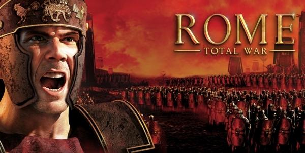 Купить Rome: Total War аккаунт Steam + Родная Почта + Скидка