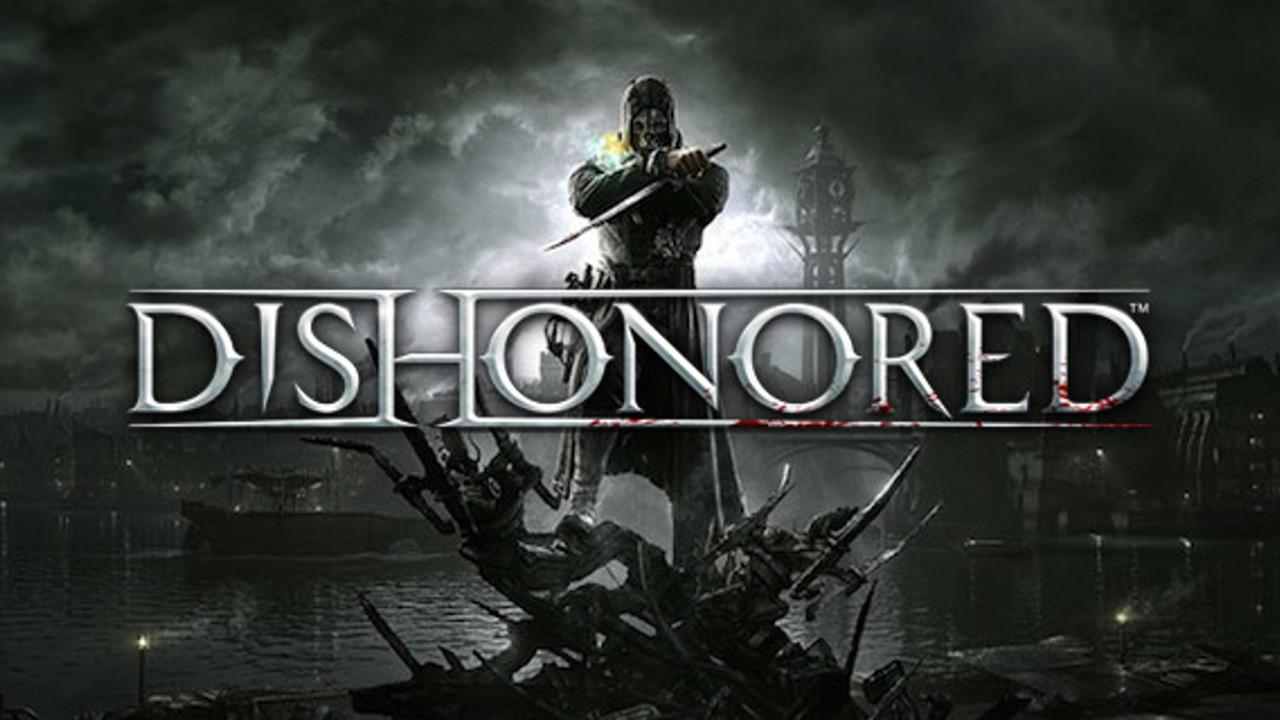 Купить Dishonored аккаунт Steam + Почта + Скидка