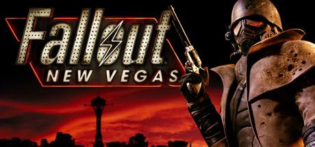 Купить Fallout: New Vegas аккаунт Steam + Родная Почта