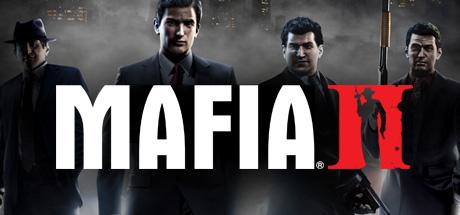 Купить Mafia 2 аккаунт Steam + Родная Почта