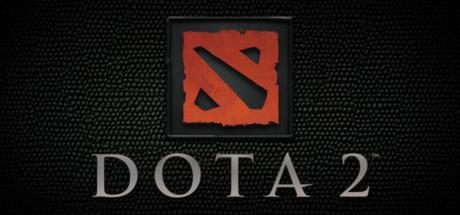 Купить Dota 2 от 2500 игровых часов + Инвентарь Steam + MMR