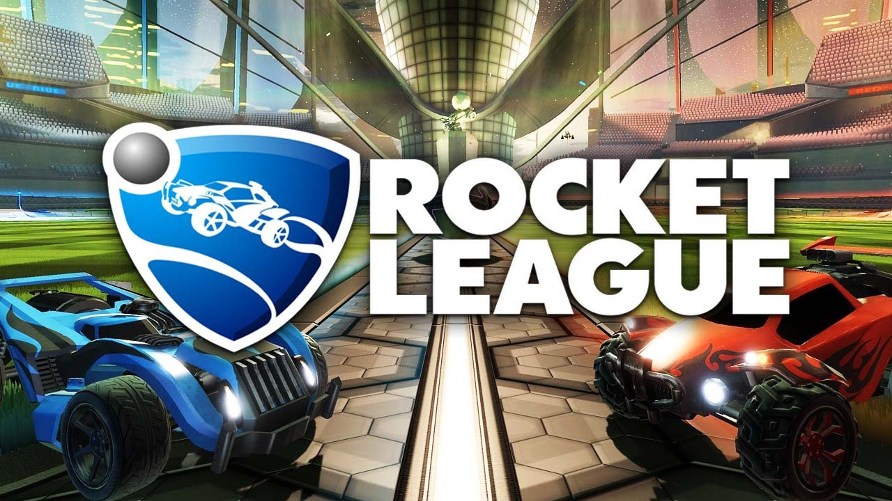 Купить Rocket League аккаунт Steam + Почта + Скидка