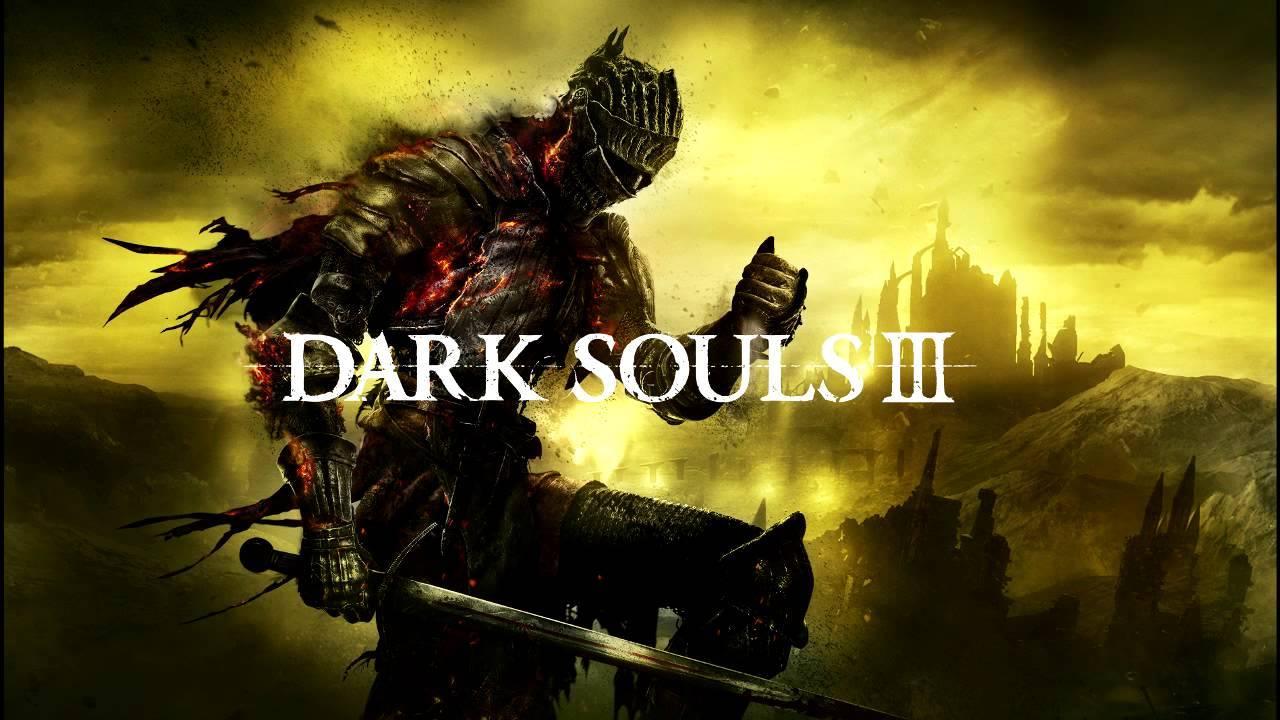 Купить DARK SOULS 3 аккаунт Steam + Почта + Скидка