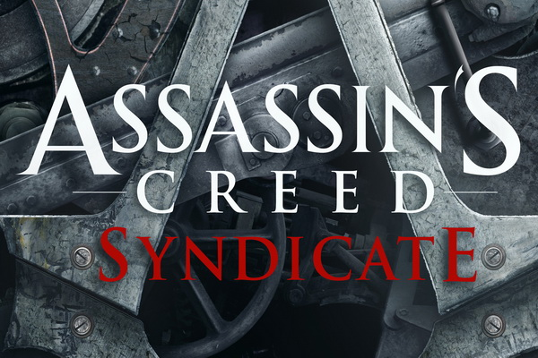 Купить Assassin´s Creed Syndicate Uplay + Пожизненная Гарантия