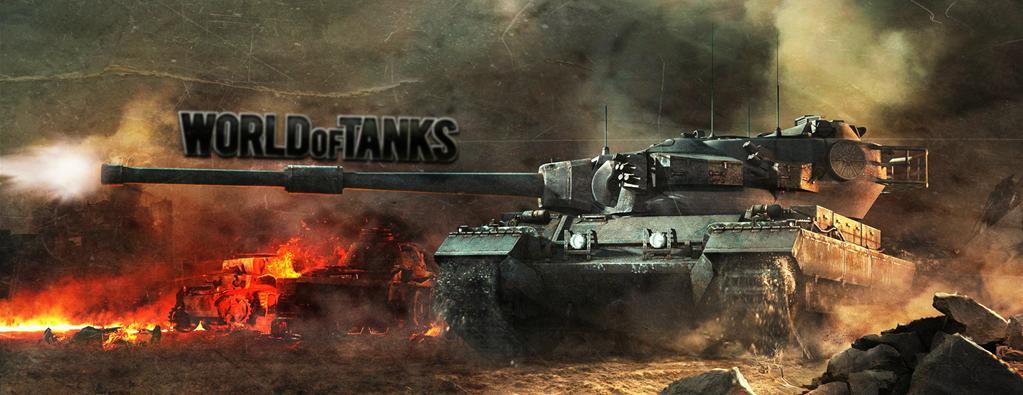 Купить World of Tanks - WoT [от 5000 до 25к боёв] Без Привязки