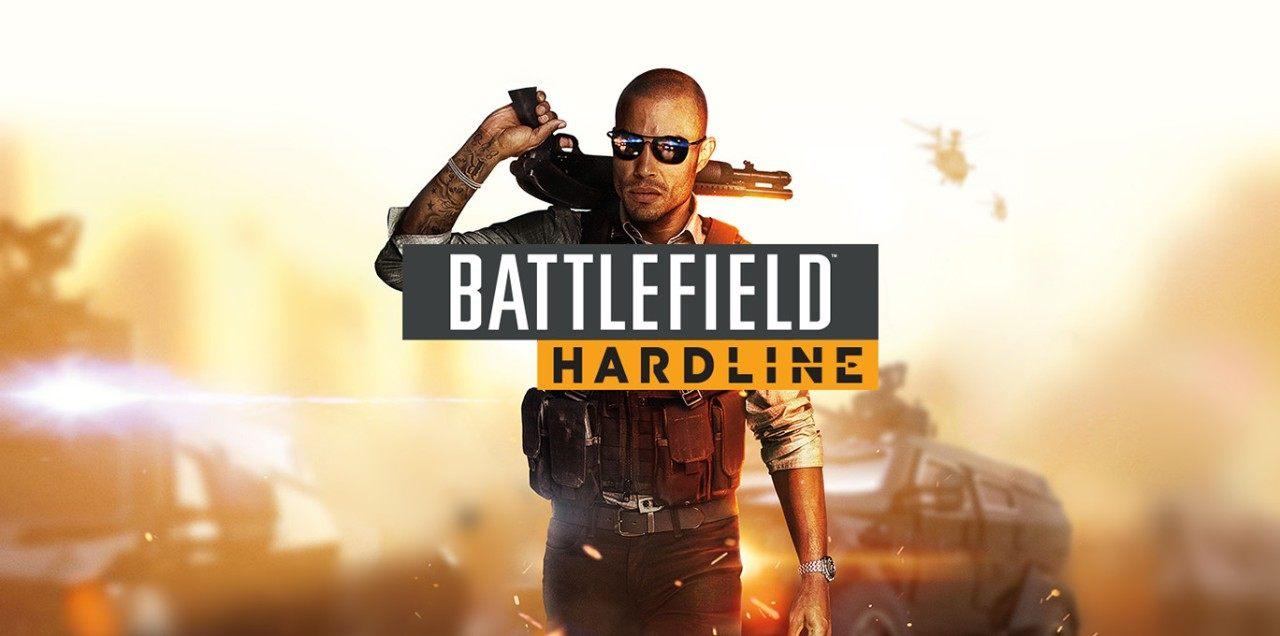 Купить Battlefield Hardline + ПОЛНЫЙ ДОСТУП + ПОЧТА