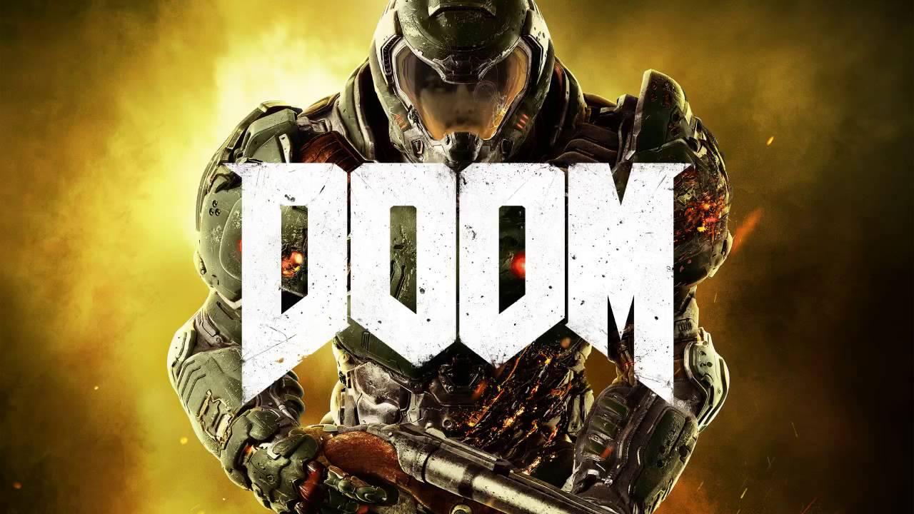 Купить DOOM 2016 аккаунт Steam + Почта + Скидка