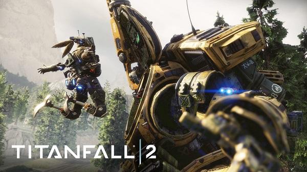 Купить Titanfall 2 аккаунт Origin + Скидка + Гарантия