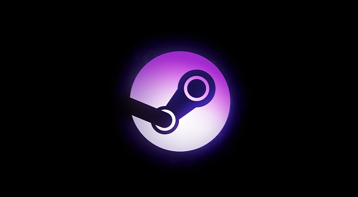 Купить Аккаунт Steam без ЛИМИТА ( Потрачено 5$+ ) - Лимита НЕТ