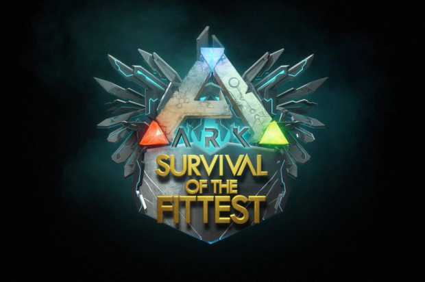 Купить ARK: Survival Of The Fittest аккаунт Steam + Бонус