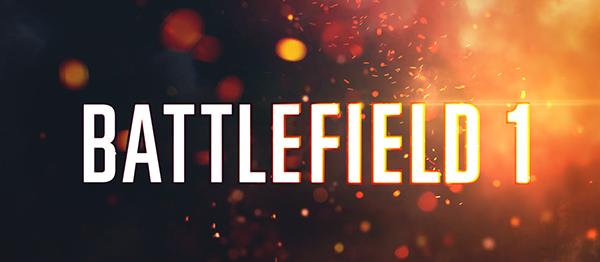Купить Battlefield 1 Deluxe Edition + Подарок + Скидка