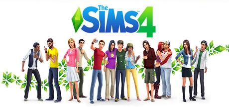 Купить The Sims™ 4 Digital Deluxe + Ответ на секретку