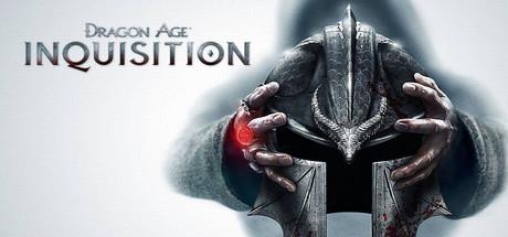 Купить Dragon Age Inquisition + Ответ на секретный вопрос