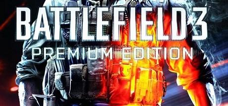Купить Battlefield 3 Premium Edition аккаунт Origin + Скидка