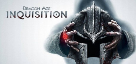 Купить Dragon Age: Inquisition + Скидка + Бонус [ORIGIN]