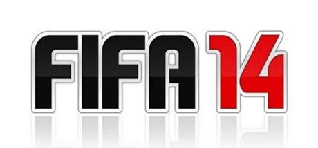 Купить FIFA 14 аккаунт Origin + Скидка + Гарантия