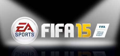 FIFA 15 Origin Account + discount + Bonus