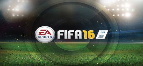 Купить FIFA 16 аккаунт Origin + Скидка + Бонус