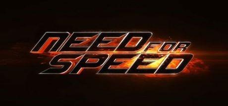 Купить Need for Speed 2016 Deluxe Edition - аккаунт Origin