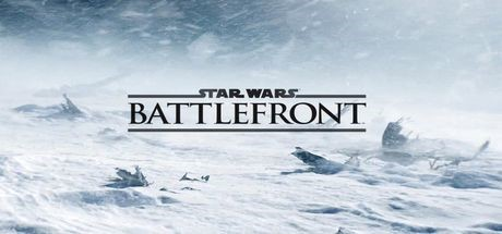 Купить STAR WARS Battlefront + Скидка [ORIGIN]