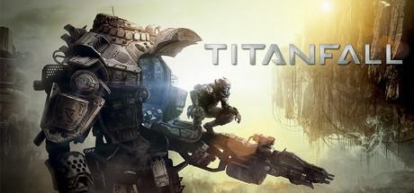 Купить Titanfall аккаунт Origin + Скидка + Бонуc