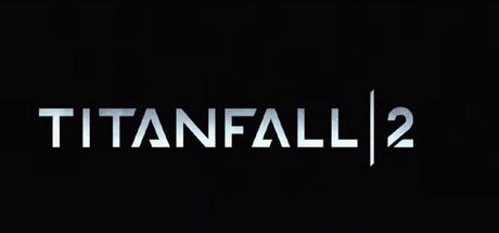 Купить Titanfall 2 Deluxe Edition аккаунт Origin  + Скидка