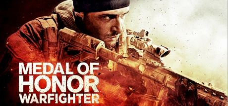 Купить Medal of Honor Warfighter + Cкидка + Бонус [ORIGIN]