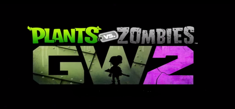 Купить Plants vs. Zombies Garden Warfare 2 аккаунт Origin