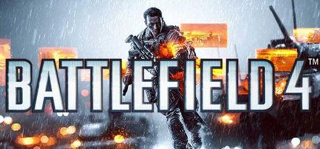 Купить Battlefield 4 аккаунт Origin + Скидка + Гарантия