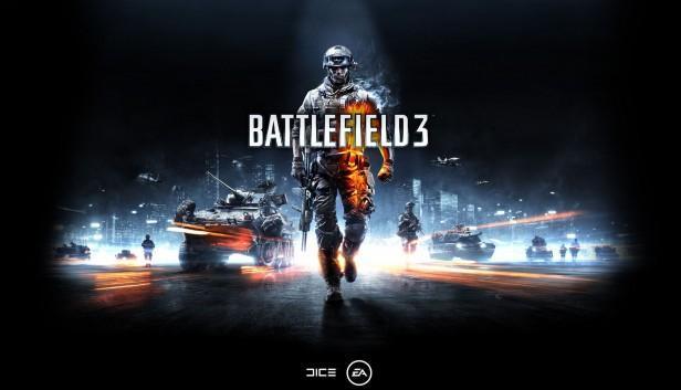 Купить Battlefield 3 аккаунт Origin + Пожизненная Гарантия