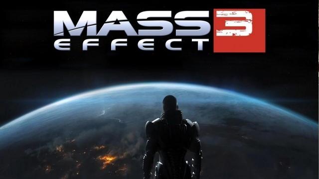 Купить Mass Effect 3 + Скидка + Бонус [ORIGIN]