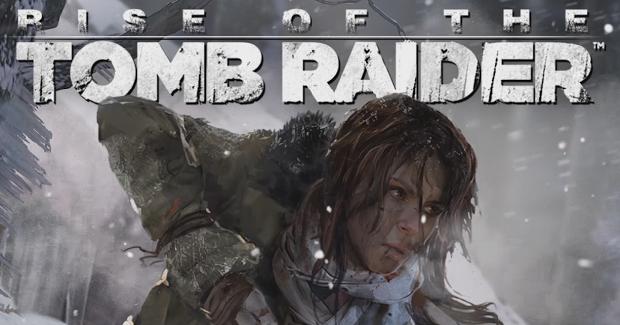 Купить Rise of the Tomb Raider аккаунт Steam + Бонус