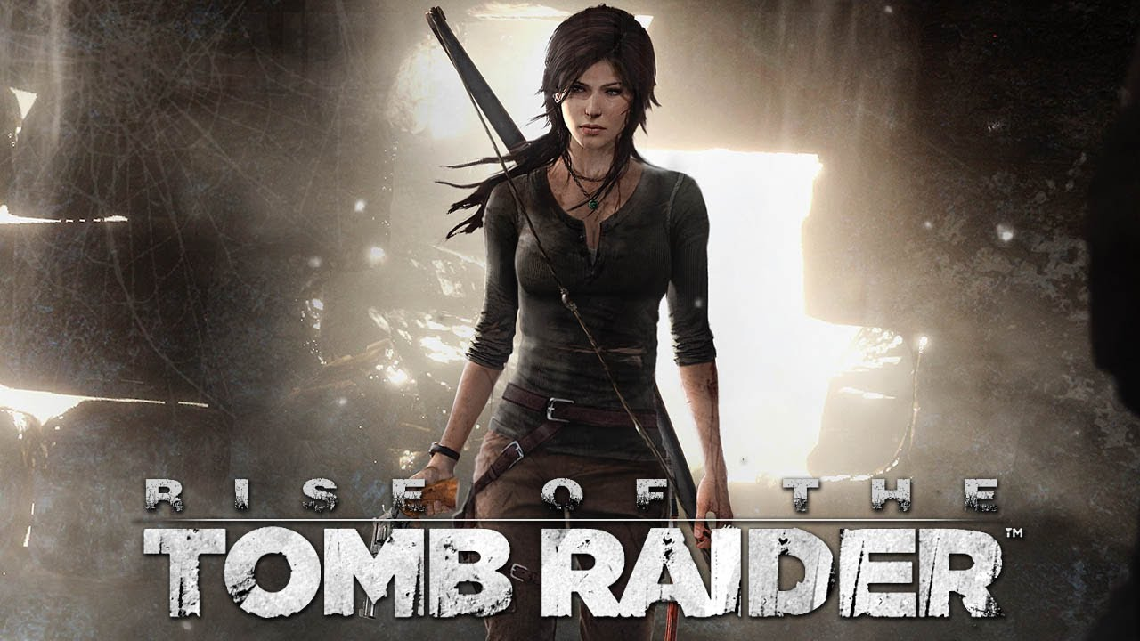 Купить Rise of the Tomb Raider аккаунт Steam + Почта + Скидка