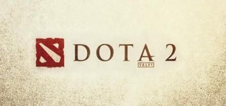 Купить Dota 2 от 20 до 100 часов + Почта + Бонус
