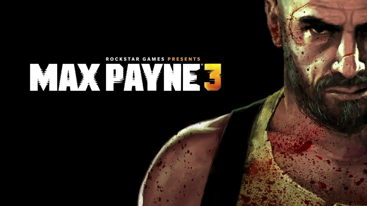 Купить Max Payne 3 аккаунт Steam + Почта + Скидка