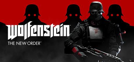 Купить Wolfenstein: The New Order аккаунт Steam + Скидка