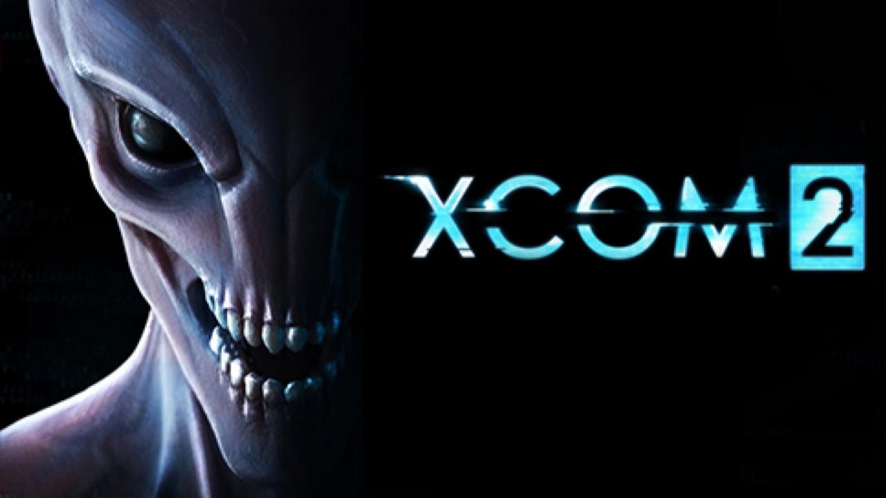 Купить XCOM 2 аккаунт Steam + Почта + Скидка