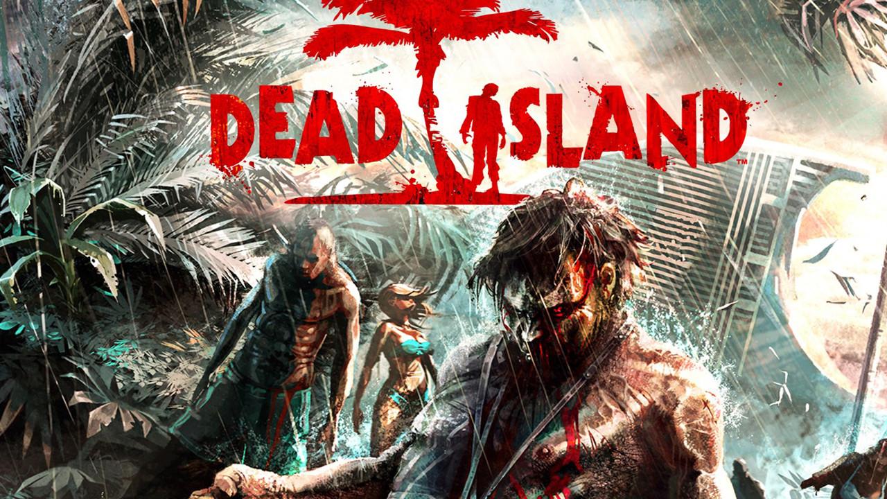 Купить Dead Island аккаунт Steam + Почта + Скидка