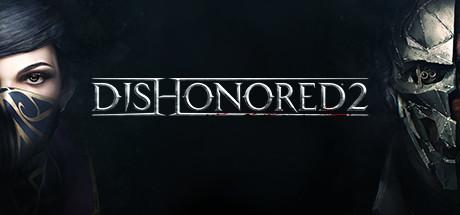 Купить Dishonored 2 аккаунт Steam + Родная Почта  + Скидка