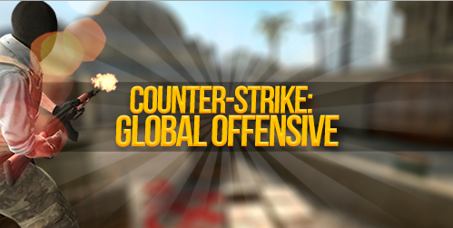 Купить Counter-Strike: Global Offensive от 1000 часов + Почта