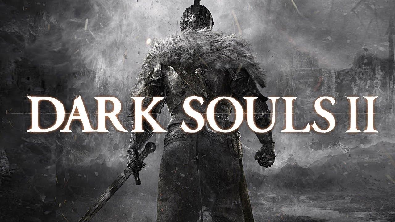 Купить DARK SOULS 2 аккаунт Steam + Почта + Скидка