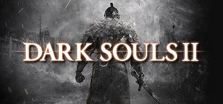 Купить DARK SOULS 2 аккаунт Steam + Почта + Подарок