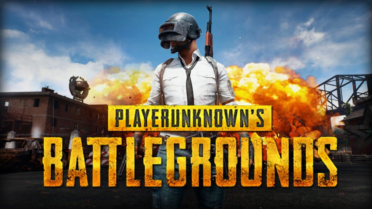 Купить PLAYERUNKNOWN'S BATTLEGROUNDS аккаунт Steam + Почта
