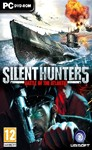 Silent Hunter 5: Battle of the Atlantic (Gold Edition)