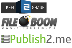 90 Days premium code keep2share cc k2s cc fileboom me