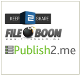 30 Days premium code keep2share cc k2s cc fileboom me