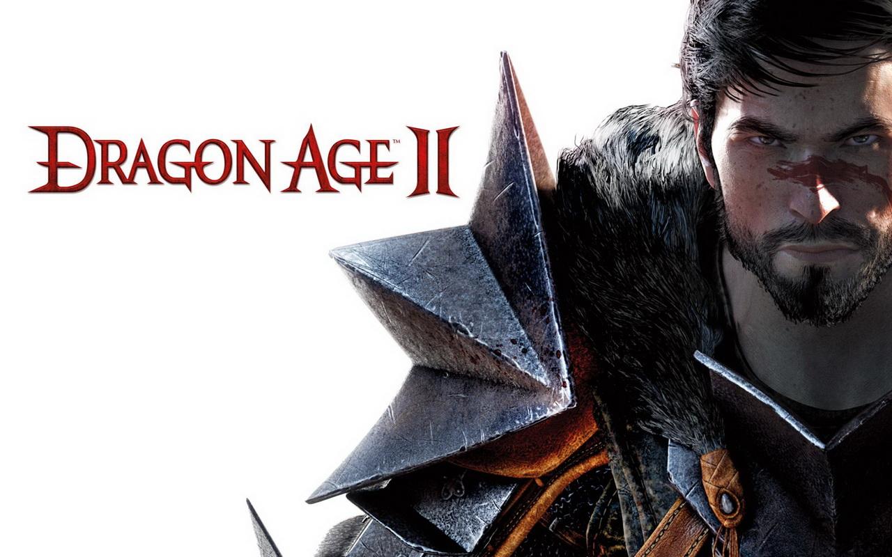 DRAGON AGE 2 + Почта + Скидка + Бонус